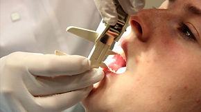 tratamientos atm clínica dental baix llobregat