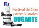 Festival de Cine y Artes Visuales Bugarte