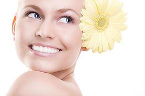 estética dental clínica dental baix llobregat