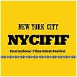 New York City International Films Infest Festival