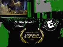 Axfixia es seleccionado en el festival más importante de Croacia
