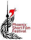 Phoenix Short Film Festival
