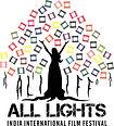 All Lights India Film Festival