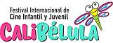 Festival Internacional de Cine Infantil y Juvenil CaliBélula