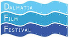 Dalmatia Film Festival
