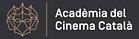 Academia del cinema catala