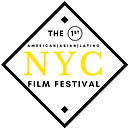 NYC Film Fest