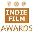 Top Indie Film Awards
