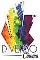 Diverso Cinema Film Festival
