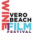 Vero Beach Wine Film Festival