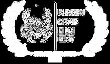 Selección oficial Moody Crab Film Fest