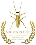 Shorts In-Fest