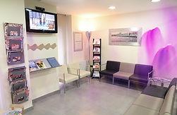 clinicas dentales en baix llobregat