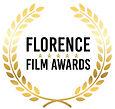 Florence Film Awards