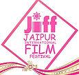 Jaipur International Film Festival