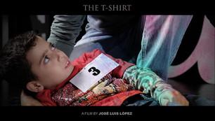 Casting de La Camiseta (The T-Shirt)