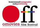 Omovies Film Festival