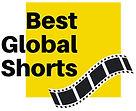 Best Global Shorts