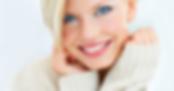 cirugía maxilofacial clínica dental baix llobregat