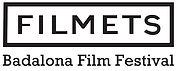 Filmets Badalona Film Festival