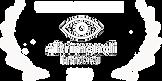 Selección oficial Altrimondi Film Festival