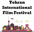 Tehran Film Fesival