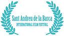 Sant Andreu de la Barca International Film Festival