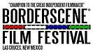 Borderscene Film Festival