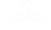Selección oficial 72 Salerno Film Festival
