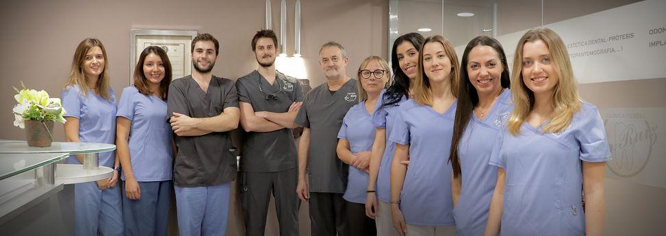 foto equipo clinica 2018.jpg