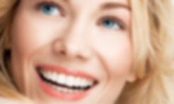férulas dentales sant boi