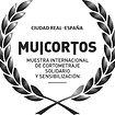 Muicortos Ciudad Real