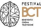 Festival Del Cinema Benevento