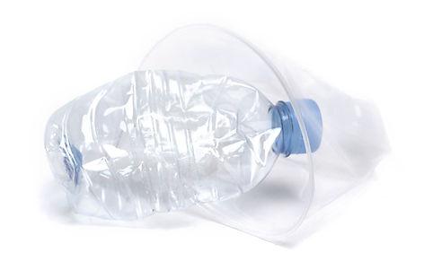 Plástico Asfixia