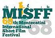 Montecatini Film Festival
