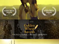 El Reloj de Paula recibe dos nuevos premios Best Drama Short & Best Cinematography