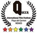 Queer International Film Festival