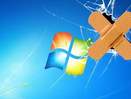 Vulnerabilidad crítica en SMBv3 de Windows CVE-2020-0796