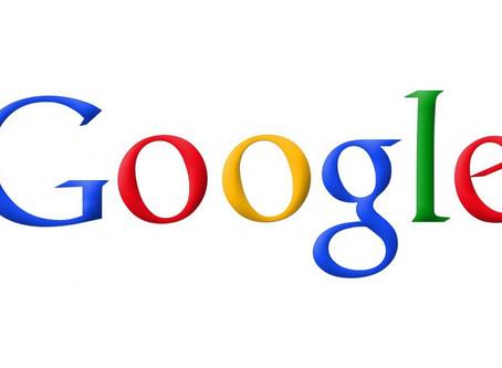 Google dispuso nuevas opciones para la gestión de datos y de la privacidad de la cuenta de Gmail