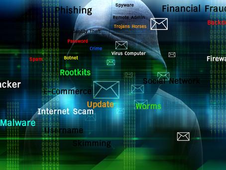 Hackers vendían acceso al sistema de seguridad de un aeropuerto por $10 dólares