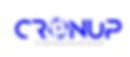 Servicios Ciberseguridad -Ciberinteligencia