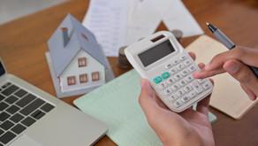 Helyi adózással kapcsolatos tudnivalók