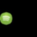 spotify-horizontal-logo.png