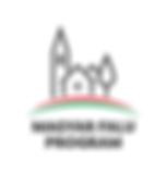 MFP_logo_RGB.png