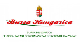 Pályázat - Bursa Hungarica