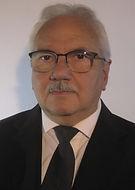 Pető János 2019.jpg