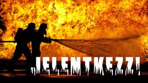 Jelentkezz tűzoltónak