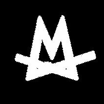 logo_bitmiş.png