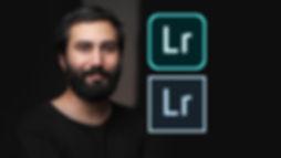 lightroom.jpg