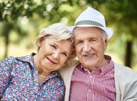גילוי מוקדם למחלת האלצהיימר